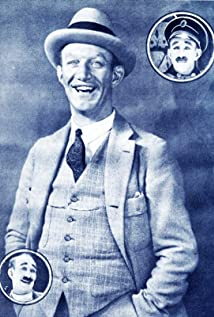 James Finlayson Picture