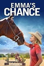 Emma s Chance(2016)