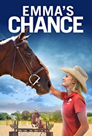Emma's Chance 2016 English Watch Full Movie Online Trialer