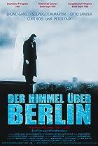 Image of Der Himmel über Berlin