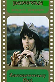 The Pied Piper (1972) Poster - Movie Forum, Cast, Reviews