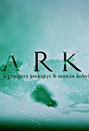 Arka(2007) Poster - Movie Forum, Cast, Reviews