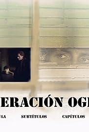 Operación Ogro Poster