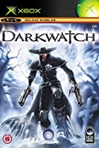 Image of Darkwatch: Curse of the West