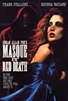 Image of Masque of the Red Death