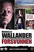 Image of Wallander: Försvunnen