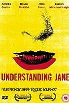 Image of Understanding Jane