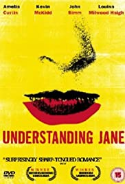 Understanding Jane (2001) Poster - Movie Forum, Cast, Reviews