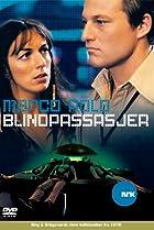 Image of Blindpassasjer