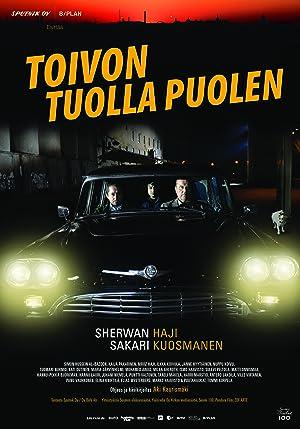 Picture of Toivon tuolla puolen