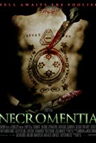 Image of Necromentia