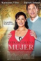 Image of Reto de Mujer