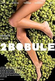 2Bobule(2009) Poster - Movie Forum, Cast, Reviews