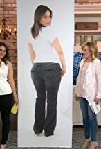 Primary image for The Marilyn Denis Show