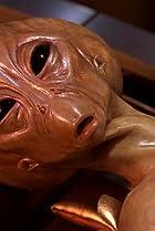 Image of Stargate SG-1: Nemesis