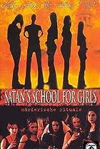 Image of Satan's School for Girls