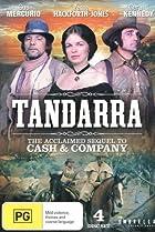 Image of Tandarra