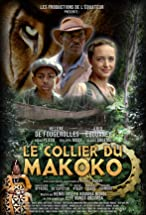 Primary image for Le collier du Makoko