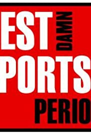 The Best Damn Sports Show Period Poster - TV Show Forum, Cast, Reviews