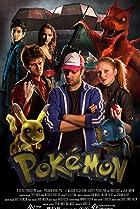 Image of Pokémon Apokélypse