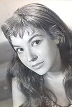 Image of Elisa Montés