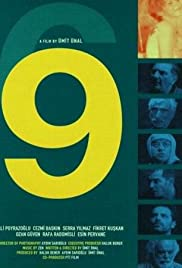 9 (2002) Poster - Movie Forum, Cast, Reviews
