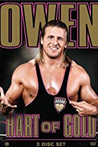 Image of Owen: Hart of Gold