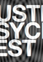 Austin Psych Fest: Beyond the Third Sound