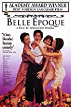 Image of Belle Epoque