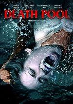 Death Pool(2017)
