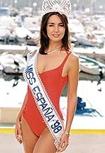 Miss España 1998