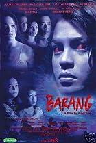 Image of Barang