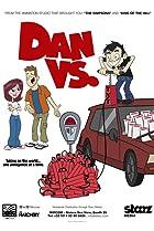 Image of Dan Vs.