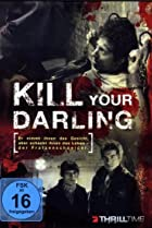 Image of Kill Your Darling