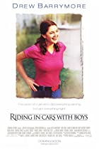 Image of Riding in Cars with Boys
