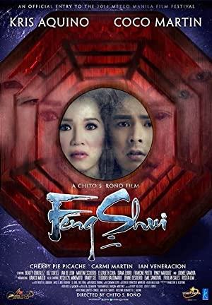 watch Feng Shui 2 full movie 720