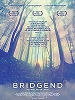 Bridgend(2015)