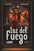 Image of Luz del Fuego