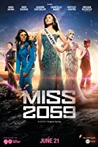 Image of Miss 2059