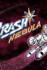 Crash Nebula Poster