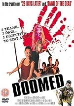 Doomed(2007)