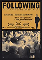 Following(1999)