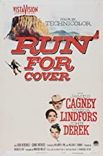 Run for Cover(1955)