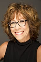 Image of Mindy Sterling