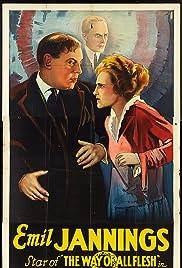 Husbands or Lovers Poster
