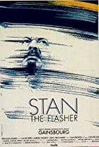 Image of Stan the Flasher