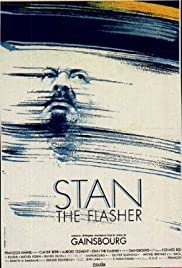 Stan the Flasher (1990) Poster - Movie Forum, Cast, Reviews