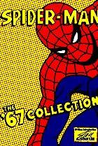 Image of Spider-Man