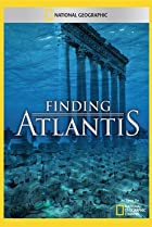 Image of Finding Atlantis