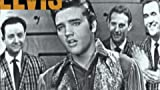 The Ed Sullivan Show: The Classic Performances - Elvis